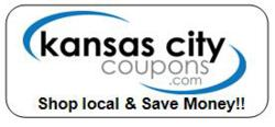 Saving Money with KansasCityCoupons.com